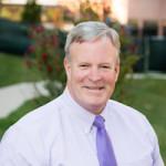 Dr. Walter Hodges - Fairfax, Virginia OB/GYN