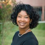 Dr. Stacy Dehal - Fairfax, Virginia OB/GYN